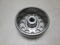 Rotor Lichtmaschinenrotor Lichtmaschie FLYWHEEL Honda CBR 600 RR PC 37 05-06