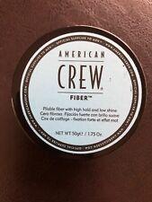 American Crew 1.75oz Men's Fiber