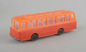 P.Z.W.P.T (Poland) 1:72 SFA Sanok 09 Autobus ZC-29