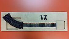 VZ58 / VZ2008 Magazine Loader  Easyloader 7.62 x 39 Mag Speed Loaders