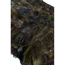 Jack Pyke Stealth Net English Oak 3D Camouflage Shooting Decoying 1st Class Post