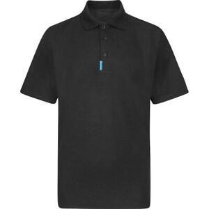 Portwest WX3 Active Fit Work Polo Shirt-T720