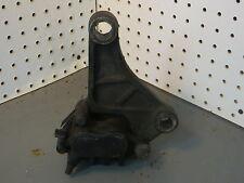 1991-1994 Honda ST1100 rear brake caliper