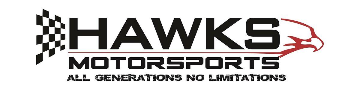 Hawks Motorsports