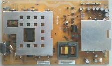 "SHARP 42"" LED TV POWER SUPPLY BOARD DPS-219BP-1 RDENCA322WJQZ DPS-219BP-1A"