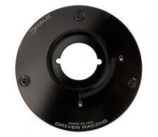 R/&g racing oscilación protectores Suzuki GSX-R 1000 09-16 Swingarm protectors set