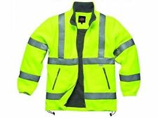 Safety/ Protective Clothing