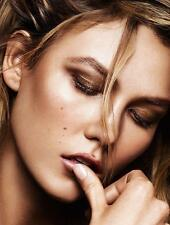 Karlie Kloss A4 Photo 13