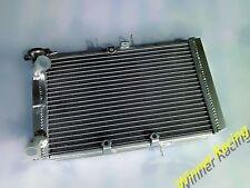 Aluminum Radiator fits TRIUMPH TIGER 800 2011-2014 ALL MODELS