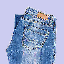 Saba Jeans for Women