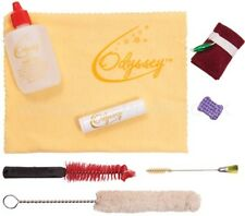Odyssey OCK Debut Wood Clarinet Care Kit