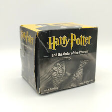 Harry Potter And The Order Of The Phoenix audiobook 22 casettes J.K. Rowling