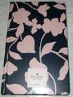 Kate Spade New York new Large Notebook Garden Vine 168 Lined Pages Sealed