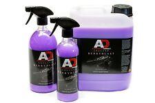 Autobrite Direct - Berry Blast Quick Detailer / Clay Lube Spray - 500ml