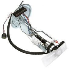Ford Expedition Lincoln Navigator 4WD Fuel Pump and Sender Assy Delphi HP10074