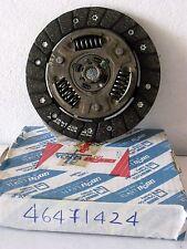 Fiat » PANDA » 1T PANDA 4X4 MAQ 91 (1991-2003) DISCO FRIZIONE FIAT 46471424