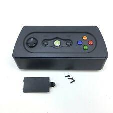 Guitar Hero World Tour XBox 360 Replacement Drum Brain Module Control 95519.805