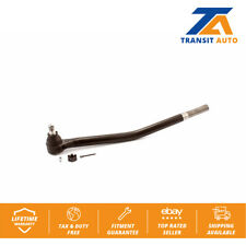 Front Left Inner TOR Steering Tie Rod End Fits Ford E-250 Econoline E-350 Club