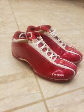 Men's Dada Supreme for Sale | Shop Men's Sneakers | eBay