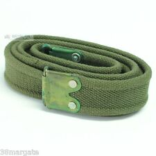 Australian Enfield SMLE .303 Jungle Carbine Web Rifle Sling - Free Overseas Post