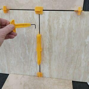 Tiletracker multi tool and j hook pro pack