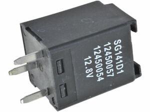 For 1995 GMC C2500 Suburban Hazard Warning Flasher API 97521TQ