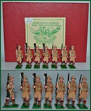 """Trophy of Wales """"SAS3 The Black Watch Aprons"""" *Floca Collection/AA-10307*"""