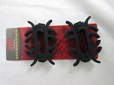 PSE Archery Limb band Vibration Dampener BLACK compound Bow