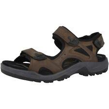Ecco Offroad Men Trekking Herren Sandalen Outdoor Hiking Schuhe 822124-56885