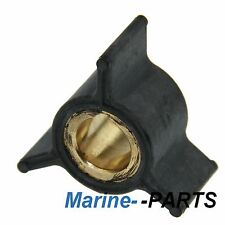 433935 Outboard Impeller for Evinrude Johnson/OMC BRP 6hp 18-3015