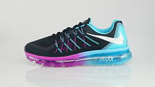 NIKE AIR MAX 2015 Size 40,5 (9US)