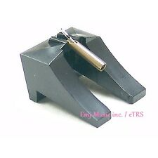 JICO ELLIPTICAL stylus EPS-205ED for Technics EPC-205C etc Official New FS