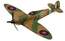 Corgi Showcase Spitfire Battle Of Britain Memorial Flight