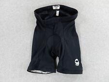 Pearl Izumi Padded Cycling Tights Shorts (Womens Large) Black