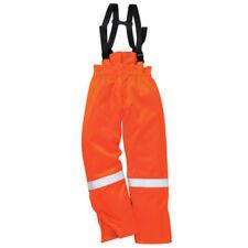 Pantalons salopettes pour homme taille 34
