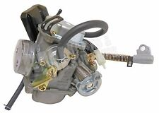 Carburetor for 150cc Go Kart Gy6 Engine Hammerhead Trailmaster Twister Chinese