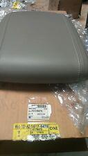 Nos 2003-2007 Sierra- Silverado Classic/ Denali center console cover 15178475