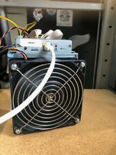 Bitmain AntMiner Z9 mini Batch 1- Equihash ZEC, ZEN, ARRR - ASIC miner