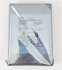 "HGST Ultrastar He HUH721212ALE600 12TB 7200RPM 3.5"" SATA Enterprise HDD 0F29590"