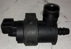 Waschwasserpumpe Opel ZAFIRA B DELPHI 13110331