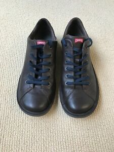 Camper shoes beetle size 45 brown