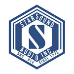 Starsound Audio