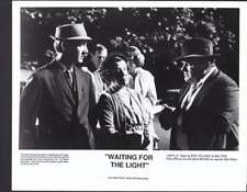 Peg Phillips Jack McGee Waiting for the Light 1990 vintage movie photo 33588