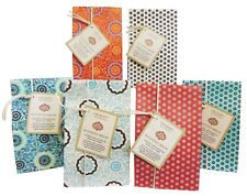 THURLBY BATHING BREW - 3 LUXURIOUS SACHETS PERFECT FOR SHOWER, SPA OR BATH.