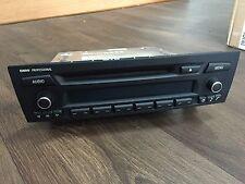BMW 1 3er E90 E91 E93 E80 E81 E82 E88 Z4 Professional USB 9177199