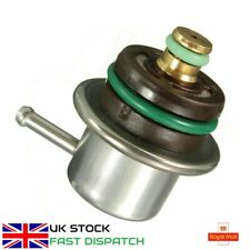 4 Bar Fuel Pressure Regulator Audi A6 TT A3 VW Skoda Seat 0280160557 037133035C