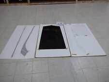 # NEW GENUINE GM 92215975 2010 Chevrolet Camaro Stripe Kit