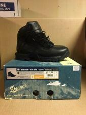 """Danner """"Stiker 45 II GTX"""" women's 8.2 Style #42970"""