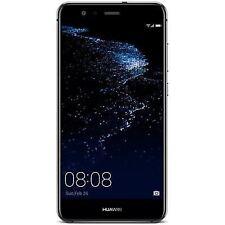 Huawei P10 Lite 32 GB - RAM 4gb Black Single SIM Italy Tim