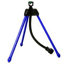 Tripod Sprinkler, Yard Sprinkler, Low pressure Sprinkler, Lawn, Grass Sprinkler,